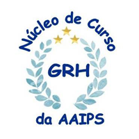 Nucleo de Curso de Marketing da AAIPS